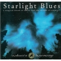 Various - Starlight Blues