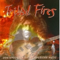 Various - Tribal Fires