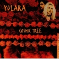 Yulara - Cosmic Tree