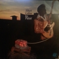 Albert Collins ‎– Ice Pickin'