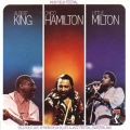 Albert King, Chico Hamilton, Little Milton - Montreux Festival