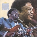 BB King - King Of The Blues:1989
