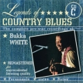 Bukka White - Legends Of Country Blues