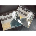 Big Joe Turner ‎– Big Joe Turner