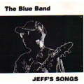 Blue Band - Jeff's Songs
