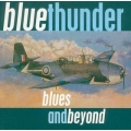Blue Thunder - Blues and Beyond