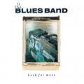 Blues Band - Back For More