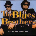 Blues Brothers - Live on New Year's Eve