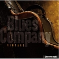 Blues Company - Vintage