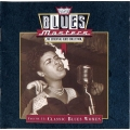 Blues Masters, Volume 11 - Classic Blues Woman