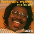Buckwheat Zydeco ‎– Down Home Live!