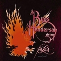 Bugs Henderson Group ‎– At Last