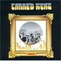 Canned Heat - Reheated