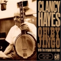 Clancy Hayes - Oh! By Jingo