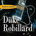Duke Robillard - Duke's Blues