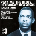 Elmore James - Play Me The Blues