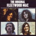 Fleetwood Mac ‎- Original PeterGreen's Fleetwood Mc