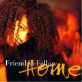 Friend 'n Fellow with Luther Allison - Home