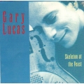 Gary Lucas - Skeleton at the Feast