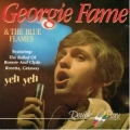 Georgie Fame - Yeh Yeh