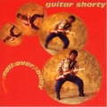 Guitar Shorty - Roll Over Baby
