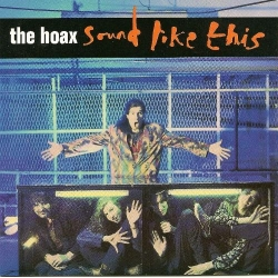 Hoax - Sound Like This