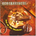 Homewreckers - Out Of The Shadow