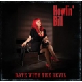 Howlin' Bill ‎– Date With The Devil