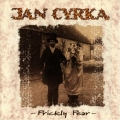 Jan Cyrka - Prickly Pear
