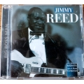 Jimmy Reed ‎– Big Boss Man