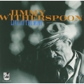 Jimmy Witherspoon - Live At The Mint