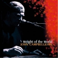 John Campbelljohn - Weight of the World