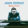Jools Holland - Beatroute