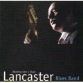 Lancaster - Working Like A Slave