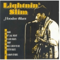 Lightin' Slim - Hoodoo Blues