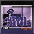 Lightnin' Hopkins ‎– Shaggy Dog
