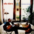 Olu Dara - In the World