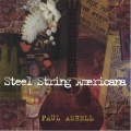 Paul Asbell - Steel String Americana