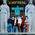 Paul Butterfield Blues Band - East West
