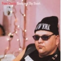 Popa Chubby ‎– Booty And The Beast