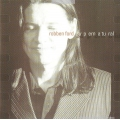 Robben Ford - Supernatural   HDCD