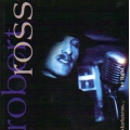 Robert Ross - Darkness to Light