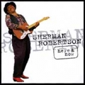 Robertson  Sherman  - Here & Now