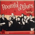 Roomful Of Blues ‎– That's Right