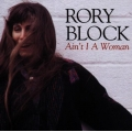 Rory Block ‎– Ain't I A Woman