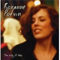 Roxanne Potvin - The Way It Feels
