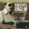 Snooks Eaglin - The Sonet Blues Story