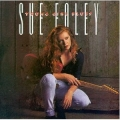 Sue Foley - Young Girl Blues