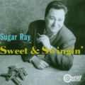 Sugar Ray - Sweet and Swingin'
