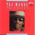Taj Mahal ‎– Taj's Blues